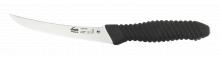 Нож обвалочный MORA Frosts CB6XF-ERS изогнутый