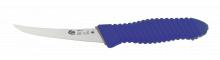 Нож обвалочный MORA Frosts CB5SF-ER изогнутый (синий)