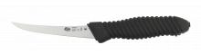 Нож обвалочный MORA Frosts  CB5SF-ER изогнутый