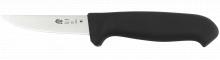 Нож специальный MORA Frosts 9090-UG для птицы