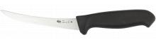 Нож филейный MORA Frosts 9154-P изогнутый