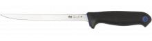 Нож филейный MORA Frosts 9197-PG