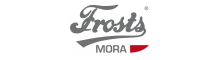 MORA Frosts