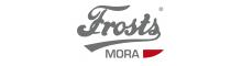 MORA Frosts