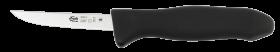Нож разделочный MORA Frosts SB4SF-G обвалочный