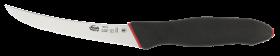 Нож обвалочный MORA Frosts CB6S-E изогнутый
