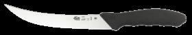 Нож обвалочный MORA Frosts CT8S-E1 изогнутый триммер