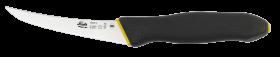 Нож разделочный MORA Frosts CB5SF-E обвалочный изогнутый