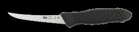 Нож обвалочный MORA Frosts CB5S-ER изогнутый