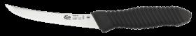 Нож обвалочный MORA Frosts CB6SF-ER изогнутый