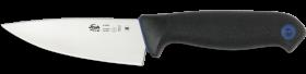 Нож поварской кухонный MORA Frosts 4130-PG