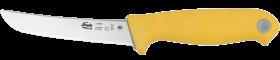 Нож разделочный MORA Frosts 7132-PG обвалочный