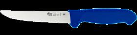 Нож разделочный MORA Frosts 7153-UG обвалочный (синий)