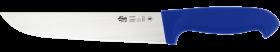 Нож разделочный MORA Frosts 7212-UG жиловочный (синий)