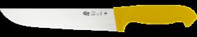 Нож разделочный MORA Frosts 7212-UG жиловочный (жёлтый)
