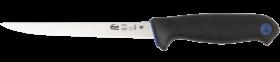 Нож филейный MORA Frosts 8180-UG
