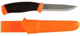 Нож рыбака MORAKNIV 861-F