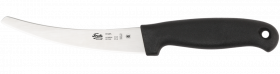 Нож разделочный MORA Frosts 9150-PS триммер