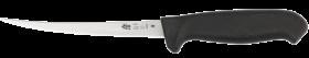 Нож филейный MORA Frosts 9160-P