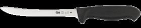 Нож филейный MORA Frosts 9174-P