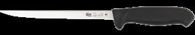 Нож филейный MORA Frosts 9197-P