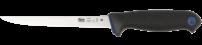 Нож филейный MORA Frosts 9180-PG