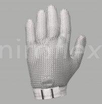 Кольчужная перчатка Niroflex Fm Plus