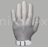 Кольчужная перчатка Niroflex easyfit