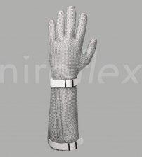Кольчужная перчатка Niroflex easyfit 190 мм