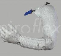 Кольчужная перчатка Niroflex 2000 Full