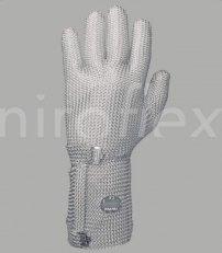 Кольчужная перчатка Niroflex 2000 150 мм