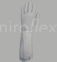 Кольчужная перчатка Niroflex 2000 220 мм
