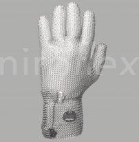 Кольчужная перчатка Niroflex 2000 75 мм